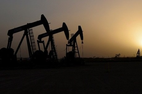 Preço do petróleo é impactado pela queda da demanda