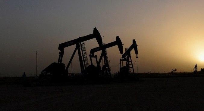 Mutação deve impactar a já enfraquecida demanda por combustível