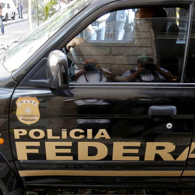 A PF estima que a quadrilha tenha obtido mais de R$ 29 milhões com as fraudes sob suspeita
