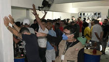Prefeituras do interior de São Paulo interrompem mais de 50 pancadões