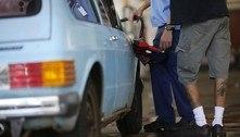 Preço médio do etanol sobe em 12 Estados na semana passada