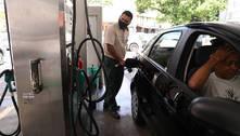 Combustíveis puxam alta de 0,6% da prévia da inflação de abril
