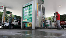 Inflação salta 0,93% em março e fura teto da meta em 12 meses