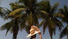 RJ altera decreto e libera atividade individual na praia no superferiado