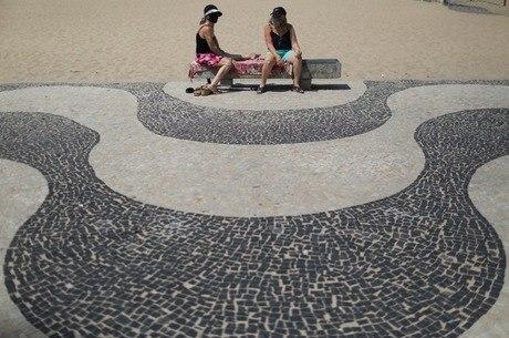 Rio de Janeiro vive fase 6B de retomada da economia