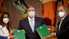 Redução no IR: proposta é nova aposta política de Bolsonaro