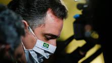 Pacheco autoriza prorrogação por mais 90 dias da CPI da Covid