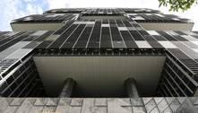 Justiça dá 72 horas para governo explicar troca na Petrobras