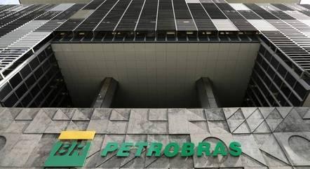 Dívida bruta da Petrobras diminuiu US$ 27,5 bilhões