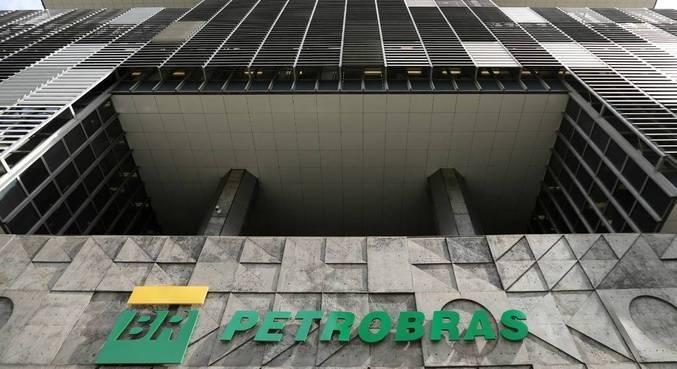 Assembleia da Petrobras está prevista para o dia 12 de abril