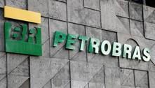 Petrobras recebe mais R$ 271 mi de acordo de leniência da Lava Jato