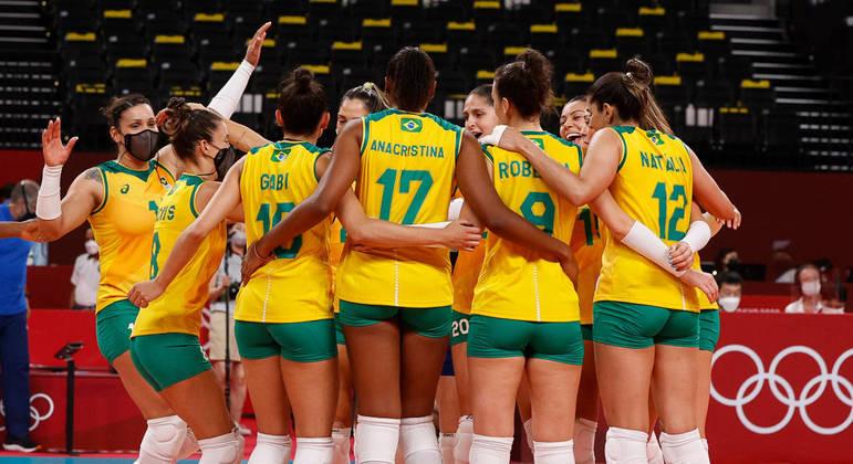 COB reforça atenção à saúde das mulheres nos Jogos Olímpicos Tóquio 2020