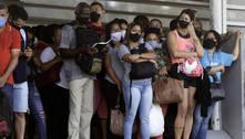 Anvisa autoriza teste de soro anti-covid em humanos