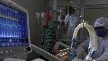 Falta de medicamentos e oxigênio abre nova crise na Saúde