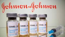 Johnson pede autorização de uso emergencial de sua vacina nos EUA