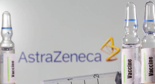 Testes com a vacina no Brasil serão retomados após decisão da Anvisa