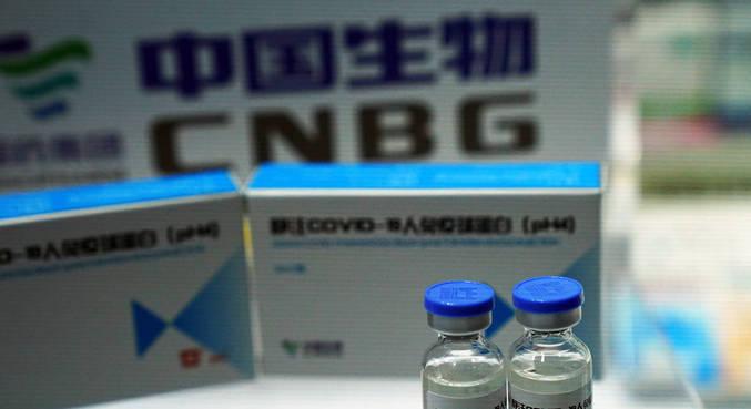 Mais de 400 pessoas furaram fila para conseguir vacina antes