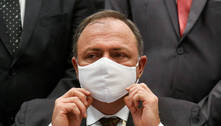 PF abre inquérito sobre conduta de Pazuello em crise da saúde do AM