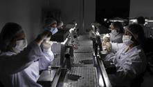 Anvisa atualiza status das vacinas do Butantan e da Fiocruz