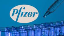 Governo de SP diz que não recebeu doses da Pfizer entregues na quarta