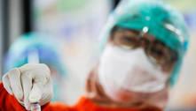Indonésia usa influenciadores digitais para encorajar vacinação