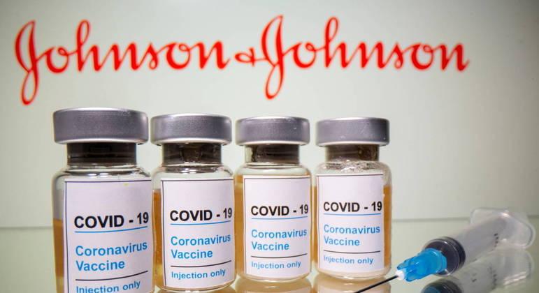Imunizante é fabricado por meio da tecnologia do adenovírus, a mesma usada na vacina de Oxford