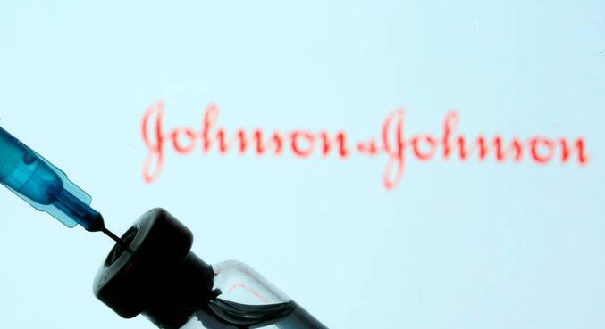 Agência americana aprova uso de vacina de dose única da Johnson & Johnson