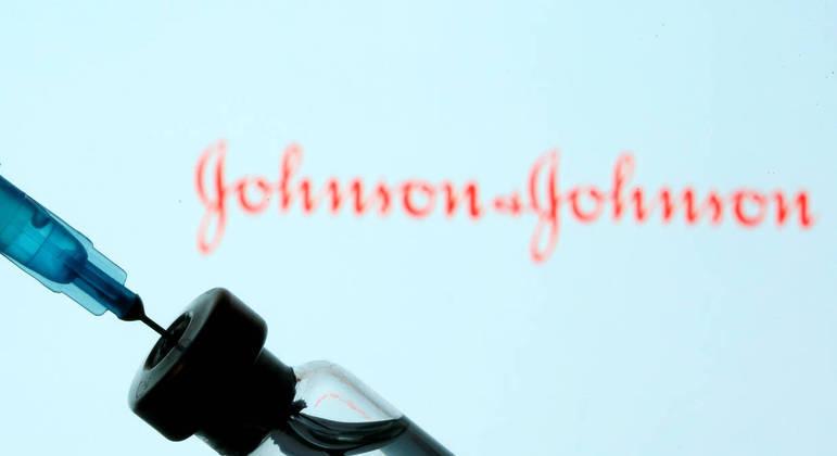 Painel do CDC dos EUA aprova vacina da J&J contra a covid-19