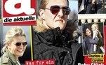revista Schumacher,