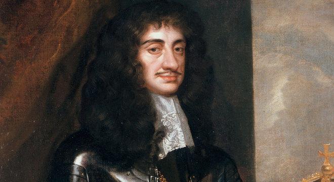 Revolução Gloriosa - o que foi e como transformou a monarquia britânica