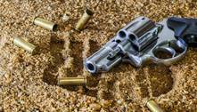 Colômbia: assassinato de jovens acusados de furto alarma ONU