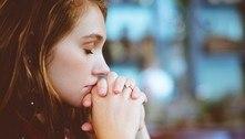 Decreto que considera atividades religiosas essenciais entra em vigor