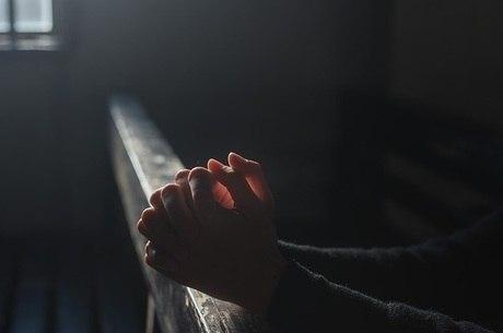 Estupros em SP voltaram a cair após três anos