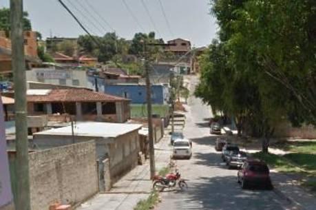 Ribeirão das Neves reabriu comércio