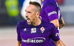 Ribery, Franck Ribery