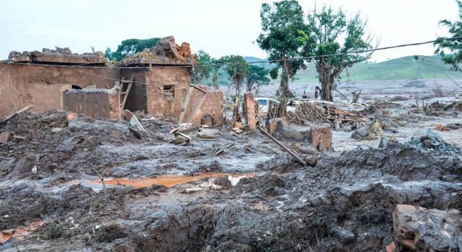 Prefeitura de Mariana decreta estado de calamidade financeira