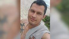 Polícia do PR prende serial killer suspeito de matar três homens