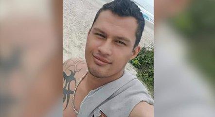 Thiago Soroka é o suspeito dos crimes no Paraná