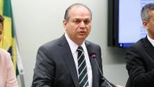 Líder do governo é cotado para vaga de Pazuello