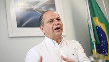 Covaxin: Ricardo Barros volta a negar envolvimento em contrato
