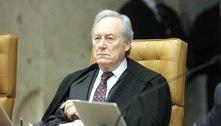 STF continua amanhã julgamento sobre independência do BC