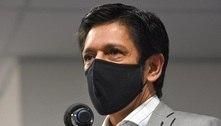 Saiba quem é Ricardo Nunes, que substitui Covas como prefeito de SP