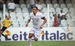 6º - Ricardo Oliveira - 19 gols em 34 jogos