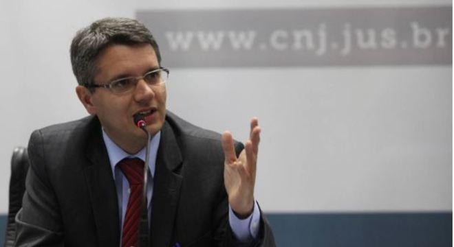 Saadi diz que não procurou Valeixo ao ouvir declaração de Bolsonaro