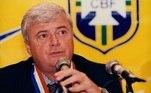 Estes anos 80, também turbulentos, com várias crises entre clubes e seleção, por um tempo comandada pelo competente e experiente Carlos Alberto Silva, tiveram como desfecho a eleição de Ricardo Teixeira, então genro de João Havelange, que pretendia montar uma estrutura visando à reconquista da Copa do Mundo