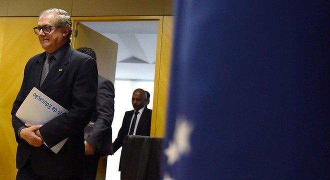 Ricardo Vélez caiu após três meses de polêmicas, disputas internas e idas e vindas no MEC