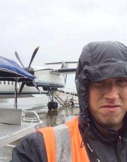Quedas recentes de aviões roubados viram problema nos EUA