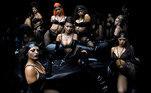 No ano passado, quando a Victoria's Secret anunciou o fim de seu desfile anual, a chegada do show Savage x Fenty Beauty, criação de Rihanna, deu início a uma era inclusiva no mercado de lingerie. Agora, em sua segunda edição, o desfile enterra de vez uma toda uma era de modelos perigosamente magras enfeitadas por asas carnavalescas
