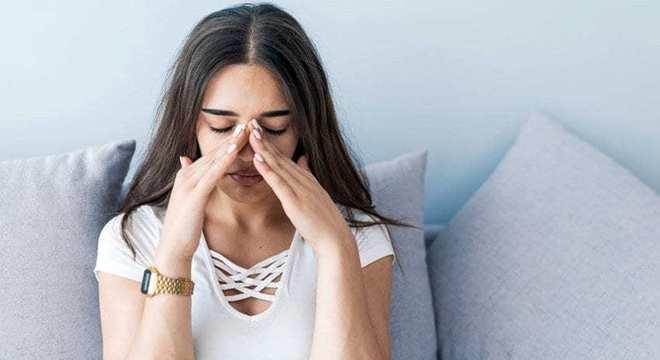Rinite - o que é, sintomas e tratamento do problema de saúde