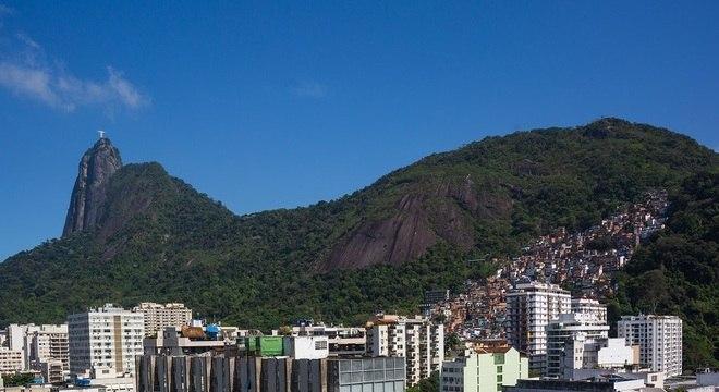 Candidatos à Prefeitura do Rio divulgaram compromissos de campanha